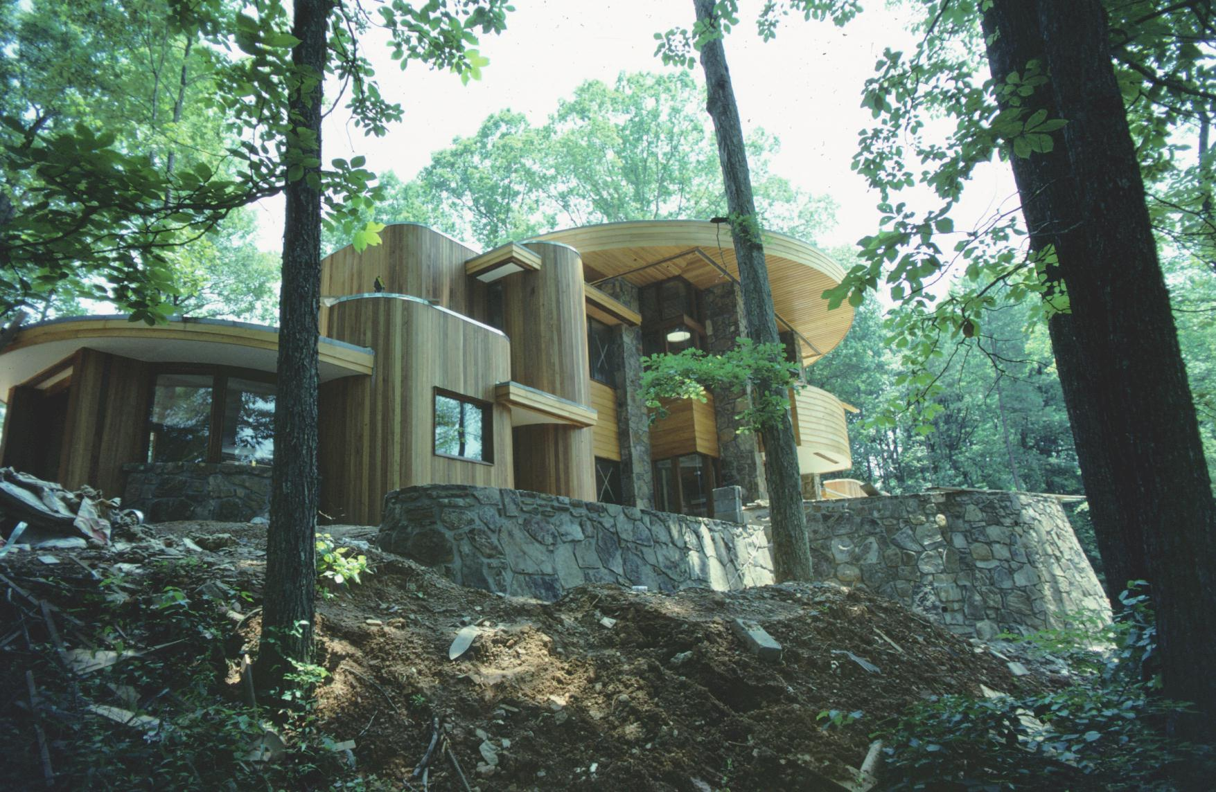 Bob green smith house smith exterior 2 jpg 352765 bytes the smith house
